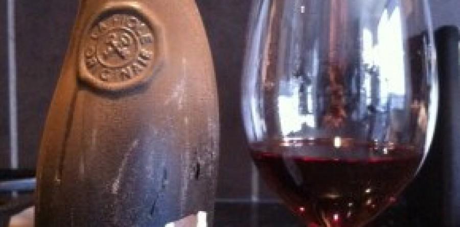 Gía Bán rượu vang Pháp Ở Đâu Tốt Nhất, Bảo Đảm Uy Tín Chất Lượng