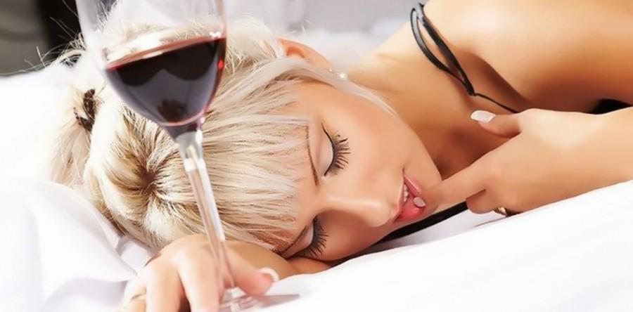 Kiến thức về rượu vang Ý mới nhất 2020