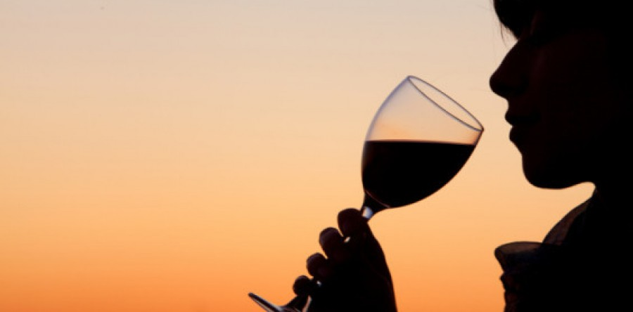 Những chai rượu vang Chile nào cực ngon cực rẻ mà bạn nên mua ngay
