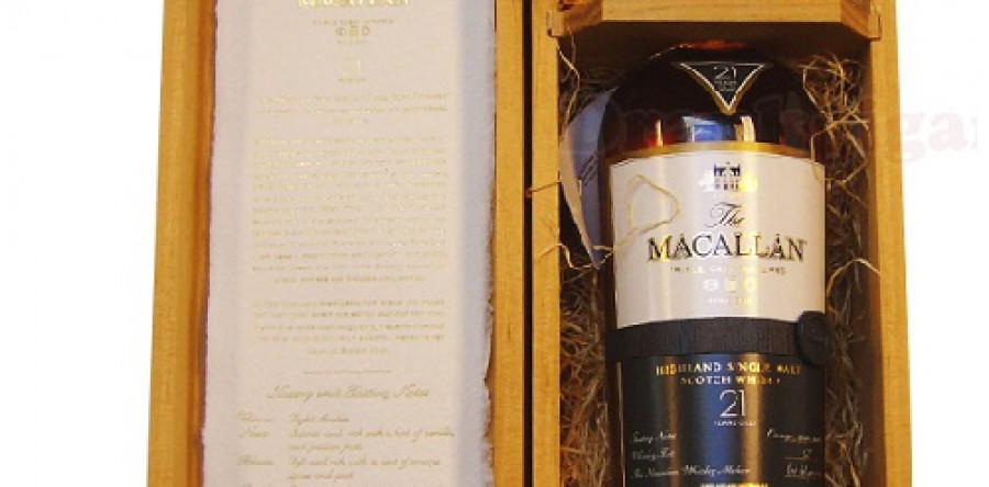 Gía bán rượu ngoại cao cấp chính hãng rẻ  nhất tại Tp HCM/HN