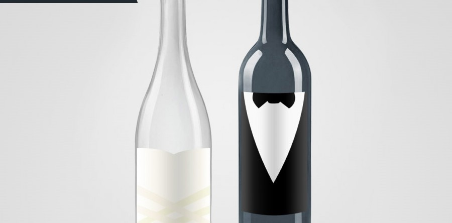 Mua rượu vang cho đám cưới hay sự kiện, loại nào, giá bao nhiêu ?