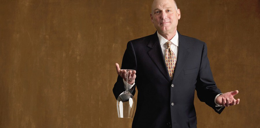 Rượu có giúp bạn sống lâu hơn ? Đây là sự thật của ngiên cứu mới nhất
