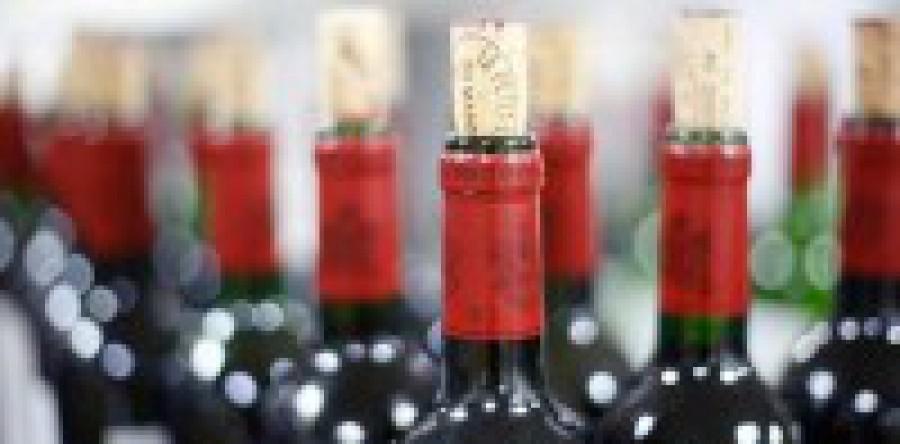 Những mẹo và sai lầm cần tránh khi sưu tầm rượu vang