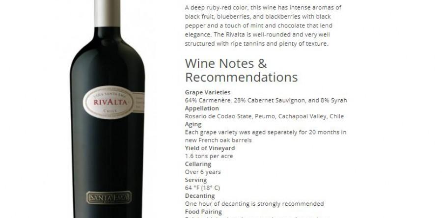 Icon wine có nghĩa là gì ?