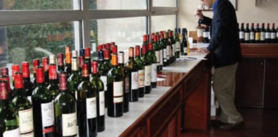 3 lời khuyên khi bắt đầu dùng rượu vang Pháp