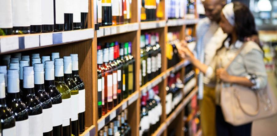 Làm thế nào để chọn mua rượu vang khi bạn không biết gì về rượu ?
