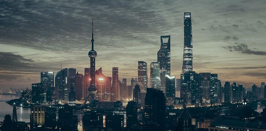 Nhập khẩu rượu của Trung Quốc giảm 1/3 trong 6 tháng đầu năm 2020