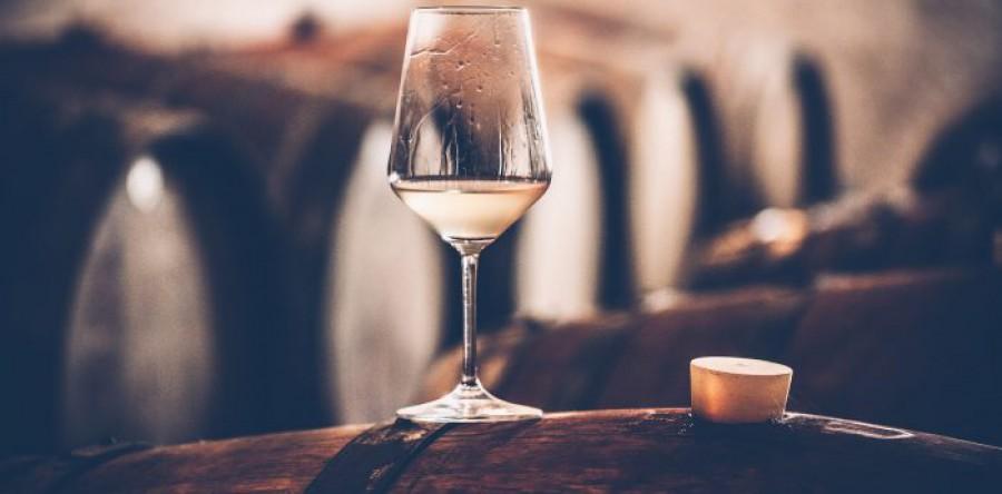 Điều gì làm cho rượu vang trắng có giá trị theo thời gian