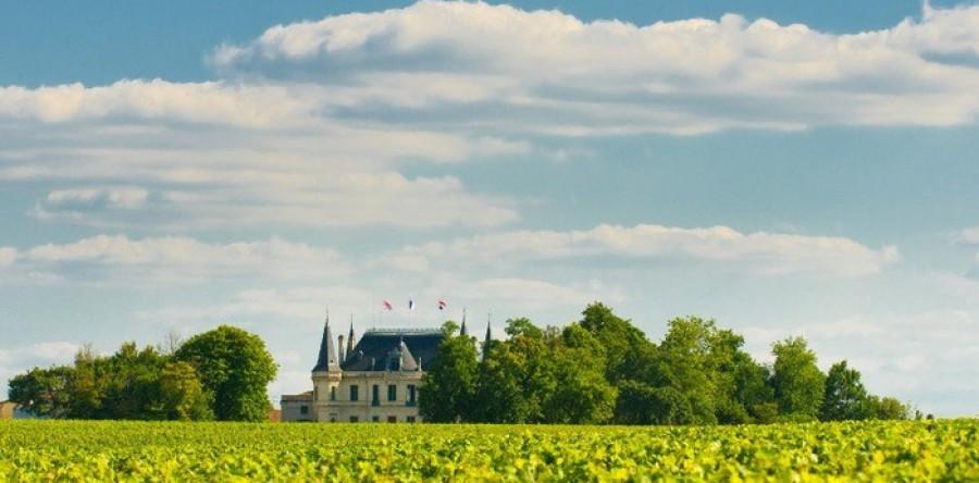 Các đợt ra mắt rượu ngon sắp tới qua Place de Bordeaux