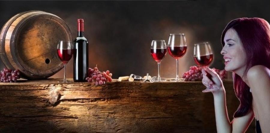 Rượu vang có lợi hay gây hại cho sức khỏe?