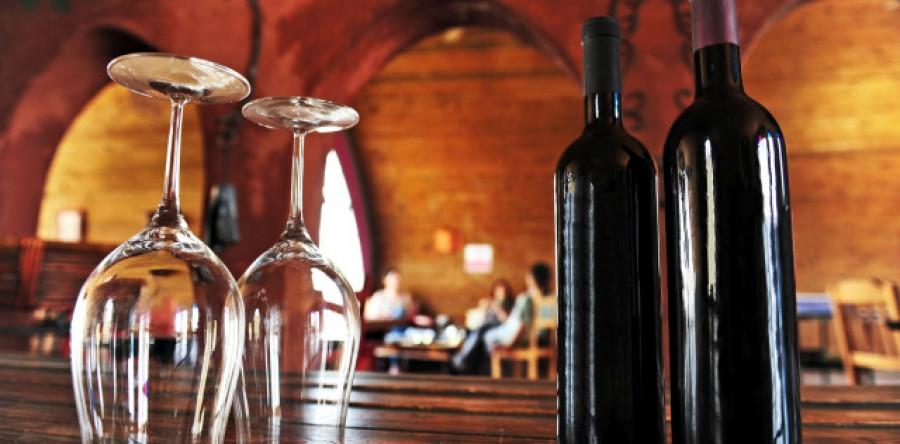 Rượu vang Ý được ưa chuộng như thế nào trên Thế giới?