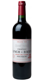 Chateau Lynch Bages, Pauillac