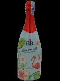 BB Balatonboglári Spumante Summer Edition