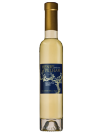 Henry of Pelham Riesling Ice Wine