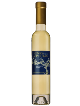 Henry of Pelham Riesling Ice Wine