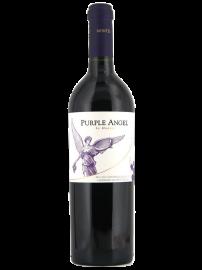 Purple Angle Montes