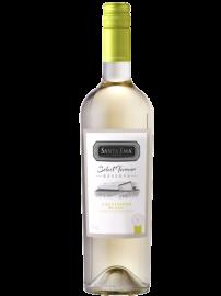 Santa Ema Select Terroir Sauvignon Blanc