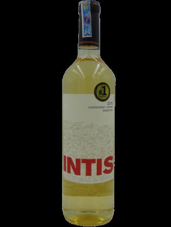 INTIS Chardonnay - Chenin