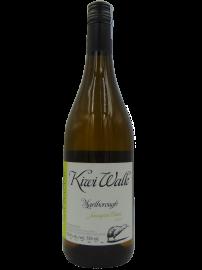 Kiwi Walk Sauvignon Blanc