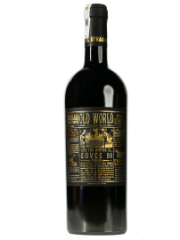 Old World Cuvée 99