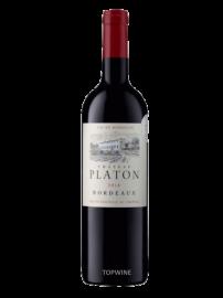 Chateau Platon Bordeaux