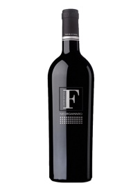 F NEGROAMARO LIMITED EDITION