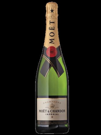 Moët & Chandon Impérial Brut Champagne