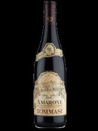 Tommasi Amarone della Valpolicella Classico