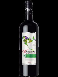 KANGARU Chardonnay