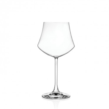 Ly Phale RCR EGO 1 Cristalleria Italiana