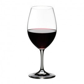 Ly Rượu Pha lê