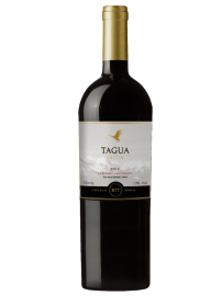 TAGUA TAGUA Cabernet Sauvignon 0.75L