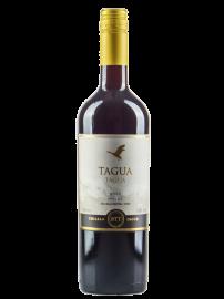 TAGUA Merlot 0.75L