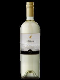 TAGUA TAGUA Sauvignon Blanc 0.75L