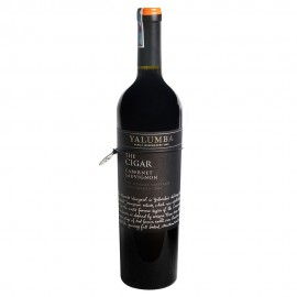 "Yalumba ""The Cigar"" Cabernet Sauvignon"