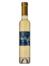 Henry Of Pelham Vidal Ice Wine