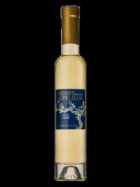Henry Of Pelham Vidal Ice Wine