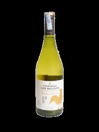 Château Los Boldos Tradition Reserve Chardonnay
