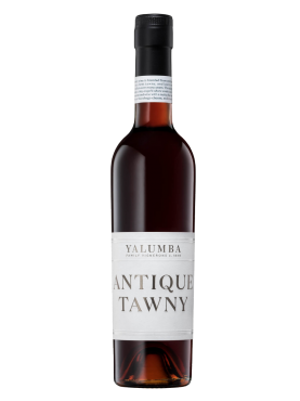 Yalumba Antique Tawny 3.75L