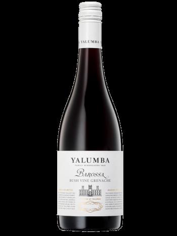 Yalumba Samuel Collection Bush Vine Grenache