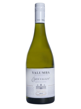 Yalumba Samuels Collection Eden Valley Roussanne