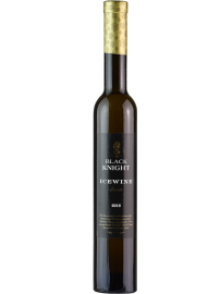Black Knight Ice Wine