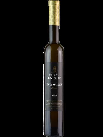 Black Knight Ice Wine