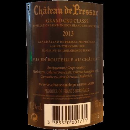 Nhan-sau-chai-Chateau-de-Pressac