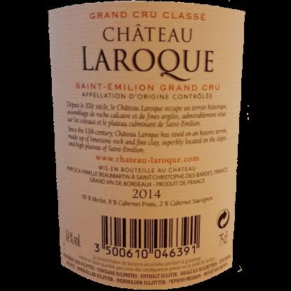 Nhan-sau-chai-Chateau-Laroque