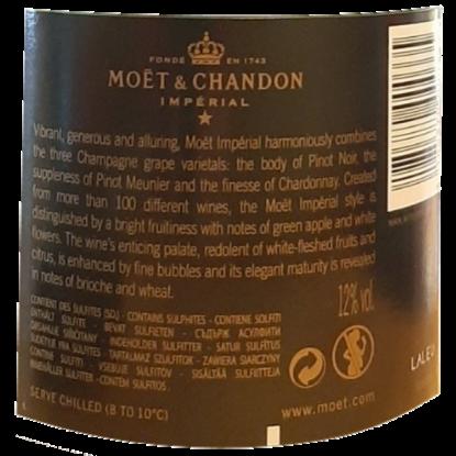 Thong-tin-chai-Moet-Chandon-Imperial