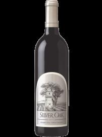 Silver Oak Napa Valley Cabernet Sauvignon