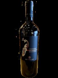 Cantine San Marzano Vindoro Primitivo di Manduria