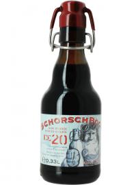 Schorschbock 20