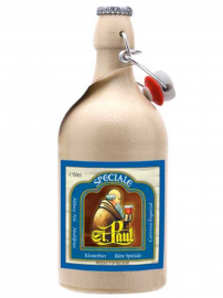 St. Paul Special 500ml
